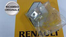 Haken von Heckträger Motorhaube für Renault 12 R 12 asta sportellone original