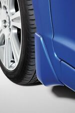 Genuine Suzuki Swift RS Front Mud Flap Set Swift RS413 990E0-62J04-000