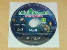 Jeux vidéo pour PlayStation Move sony PAL