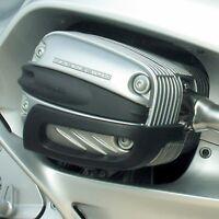 PARATESTA PARACILINDRI Moto BMW R1150R R1150RT R1150RS R1150GS Adv 2001 2003