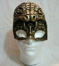 Snake head masquerade, mardi gras, carnival, venetian mask