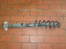 Stoßdämpfer HR hinten rechts Audi A3 8L1 1.6 102PS 75kW Bj. 00-03