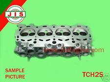 Outright (No Core) Toyota 84-86 Camry 86 Celica 2SELC Cylinder Head TCH2S