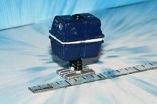STAR WARS Action Fleet Figure Micro Machines BP # 7 EG-6 POWER DROID