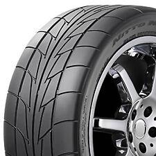 P275/40R17 LL Nitto NT555R Tire 180-700 275/40/17