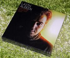 Laith Al-Deen Was wenn alles gut geht Al Deen Fanbox 2 LP Vinyl CD Box OVP