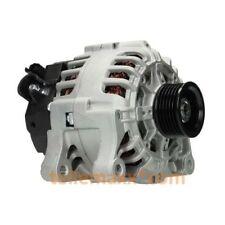 120A Lichtmaschine CITROEN + PEUGEOT 9639396580 A3TB2691D SG12S077 5702HA 57056N