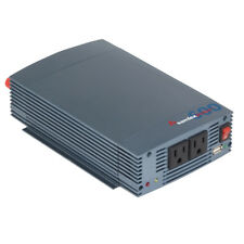 Samlex 600W Pure Sine Wave Inverter - 12V w/USB Charging Port