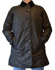 Barbour Women's Islay Wax Jacket Black (BBJK006) MASSIVE REDUCTIONS /SALE!!!!!!