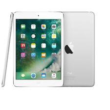 Apple iPad Air 1st Gen. 16GB, Wi-Fi + Cellular (Unlocked), 9.7in - Silver