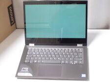 Display grau! Lenovo YOGA 520-14IKB Convertible Notebook Laptop 80X8009FGE -0
