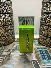 LIFTOFF Lemon-Lime Blast Flavor, Herbalife, a box of 10 tablets