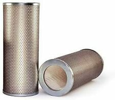 PARKER 937776Q 10 MICRON ABSOLUTE HYDRAULIC FILTER ELEMENT