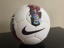 Nike Seitiro La Liga 2011/12 Official Match Ball