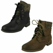 aa9e5d9a835 Ankle Boots for Women | eBay