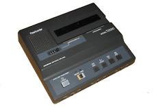 Olympus Pearlcorder T2020 T 2020 per Mini e Microkassette 120