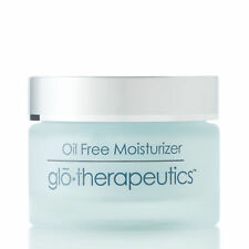 Moisturizer Anti-Aging Products with Oil-Free