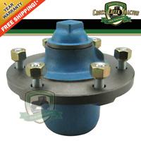 Wheel Bearing Kits Fits Ford 3910 4000 4130 4610 4600 4100 2910 3000 2610 4110