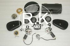 """""""BUMPER OFFER"""" New Royal Enfield Various Items"""
