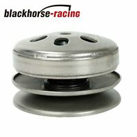 CLUTCH PADS ASSEMBLY SCOOTER MOPED GY6 50CC GO KART ATV M CT06