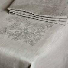 Tischdecken aus Jacquard fürs Esszimmer