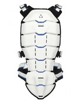 Tryonic See + Back Protector - SM