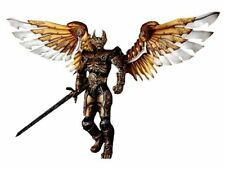 Kiwami Tamashii Golden Knight Winged Garo Exclusive