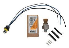 Zibbix 6.0L 04-10 Ford Powerstroke ICP Injection Control Pressure Sensor
