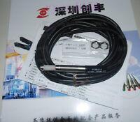 1PC E3Z-LR61 90 Days Warranty   #n4650