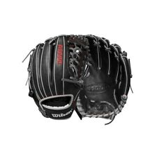 WILSON A1000  A10RB181789 11 1/2'' BASEBALL GLOVE RH PLAYER(GOES ON LEFT HAND)