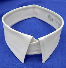 "Vintage shirt collar Rocola Super-Soft size 15.5"" Style 277 men women Perfect"