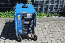 Cloos Qineo Pulse 450 Schutzgasschweißgerät UVV bis 2018 + Schlauchpaket 66/42