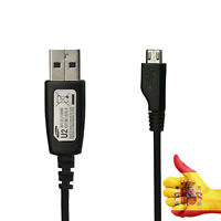 CABLE USB A MICROUSB DATOS Y CARGA AMAZON KINDLE 4 TOUCH 3G PAPERWHITE FIRE HD