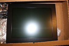 "new 10"" 1024x768 TFT LCD Industrial TFT LCD Monitor Sanyo LMU-TK15C4 viedo usb"