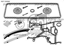 KIT CHAINE MOTEUR COMPLET OPEL ASTRA H GTC 1.4 90ch