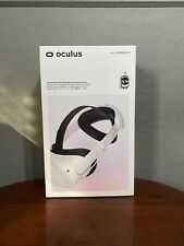 Oculus Quest 2 Elite Strap with Battery and Carrying Case - FREE SHIPPING