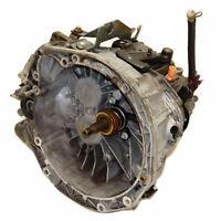 5 Gang Getriebe PK5 369 Schaltgetriebe 7701476694 Renault Trafic II 1,9dCi 60kW