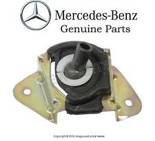For Mercedes W123 280E 280CE 240D Pivot Mount Accelerator Linkage 123 300 00 40