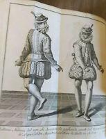 1834- Pietro Verri, STORIA DI MILANO, 2 tomi + MAPPA della città