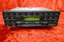 Becker Grand Prix Electronic Autoradio