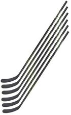 6 CCM Ribcor 44K Grip right hand P38 50 flex junior RH Jr. ice hockey stick New