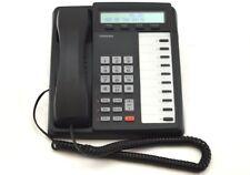 *SALE* TOSHIBA DKT-3010-SD STRATA DK CTX  PHONE YR WRTY