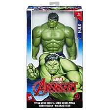 Avengers Hulk 30cm B5772eu6 $ Hasbro European Trading B.v. Novità Articoli Gioca