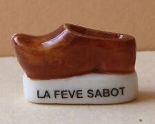 Fève La Fève de l' An 2000 - 2000 - La Fève Sabot