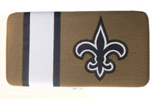 0a94c709 New Orleans Saints Women NFL Wallets for sale | eBay