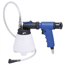 OTC 8104 Air Operated One Man Vacuum Brake Bleeder Gun