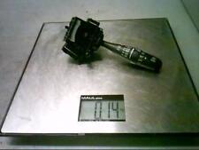 Commodo d'essuie glaces SUZUKI SWIFT III  Diesel /R:15321934