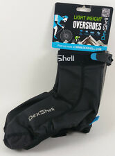 Dexshell Light Weight Overshoes - Medium - OS337-M - BRAND NEW! FREE SHIPPING!!!
