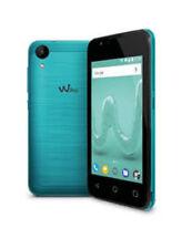 Smartphone Wiko Sunny 2 Bleen