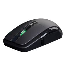 Xiaomi Wired / Wireless Optical Gaming Mouse 7200DPI Programmable RGB Black